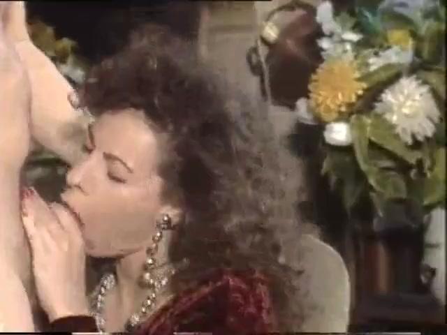 Dirty Janine 1990
