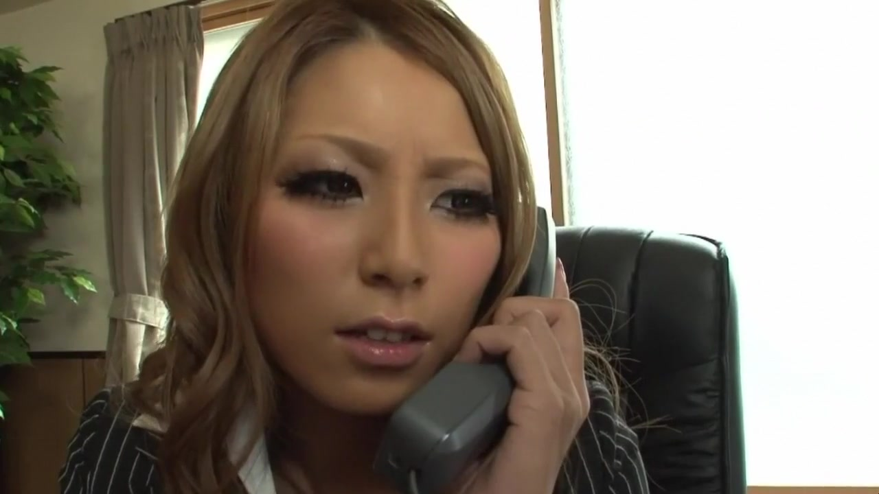 Sakura Kiryu Uncensored Hardcore Video