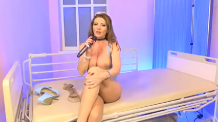 lynda leigh babestation 30-01-2016 part 2