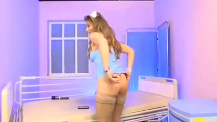 lynda leigh babestation 30-01-2016 part 1