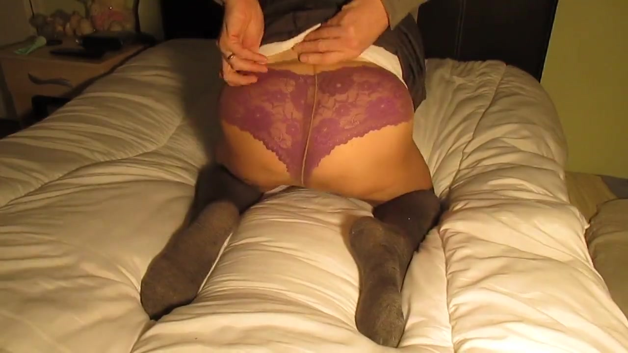 Need my ass spanked