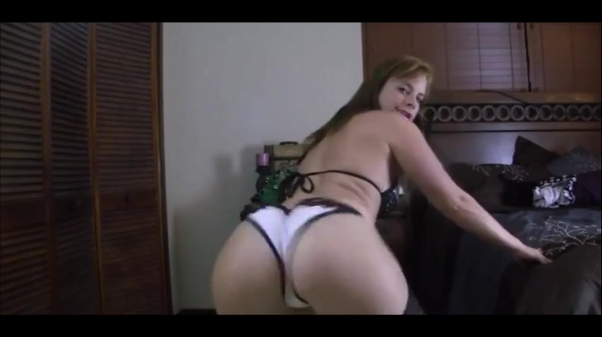 Asses Of Fire 2