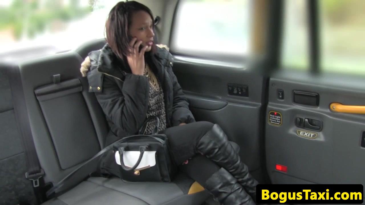Hd Tags Black Ebony Teen 92