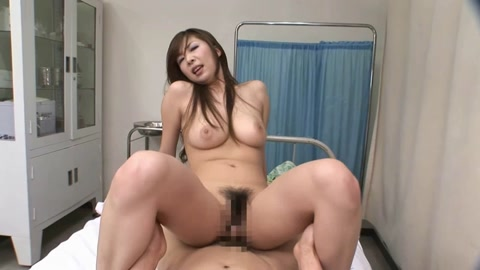 Cosplay Porn: Big Tit Asians Cosplay Beauties-Various part 5