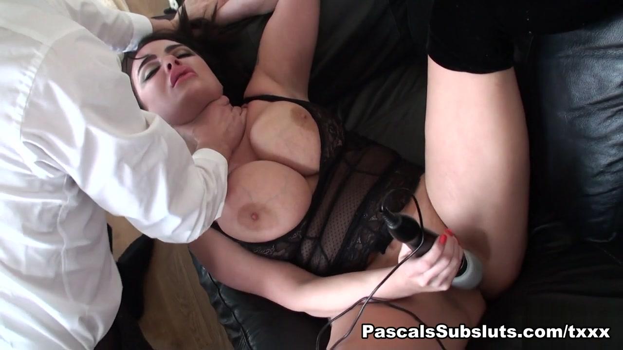 Jaiden: spanks herself, cums - PascalSsubsluts