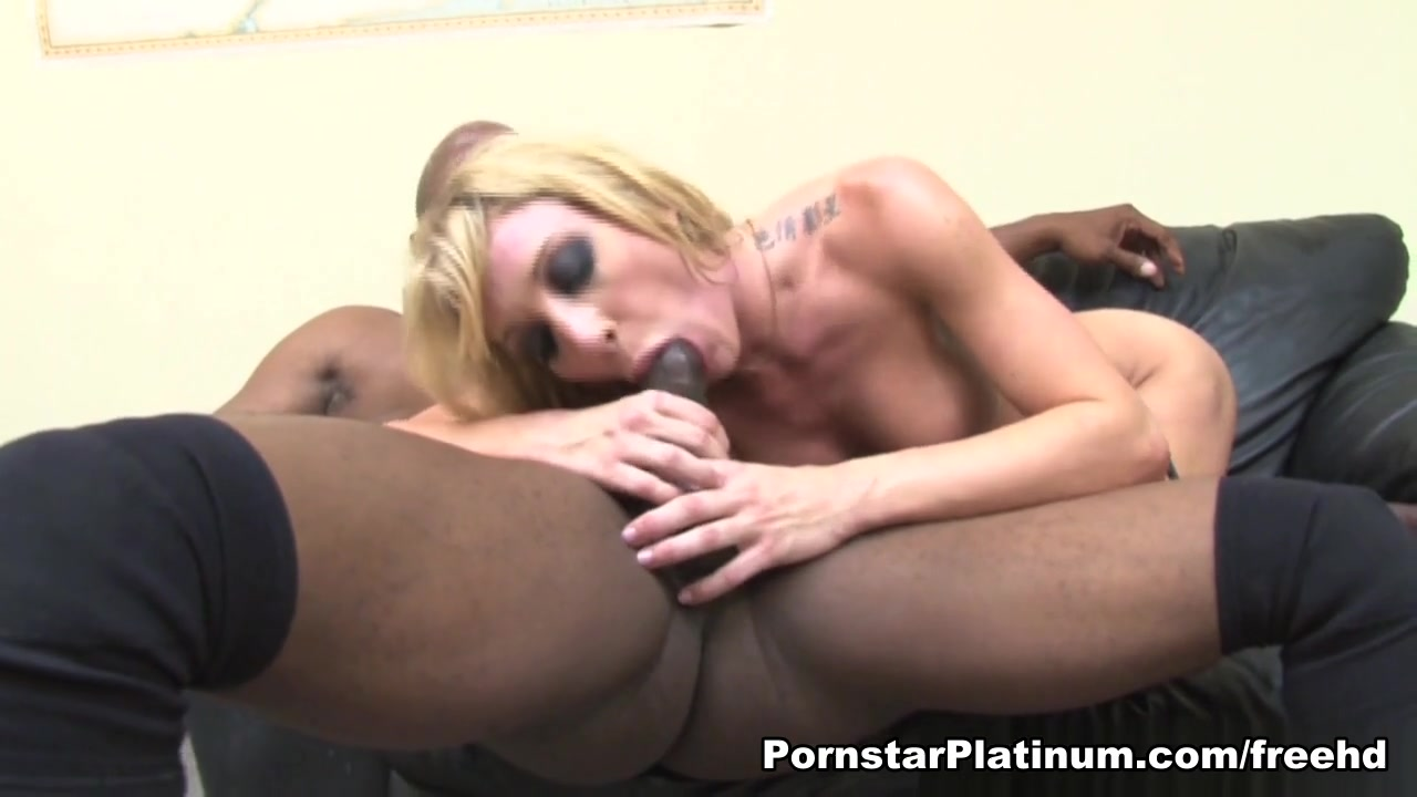 Amy Brooke in Anal Fucking with Prince - PornstarPlatinum