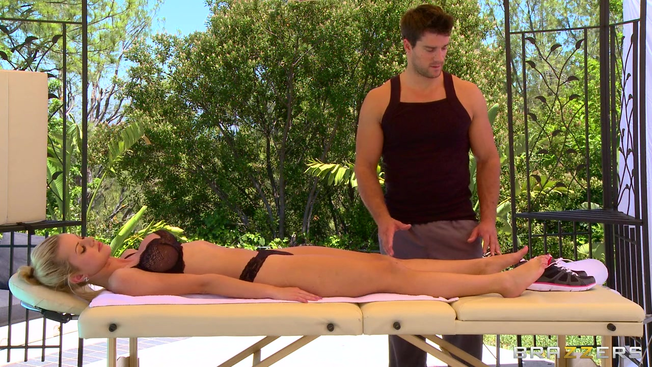 Video 39200104: jessie rogers, pov massage, big tits pov blowjob, massage blonde big tits, latin big tits pov, hd pov big tits, straight massage, dirty masseur