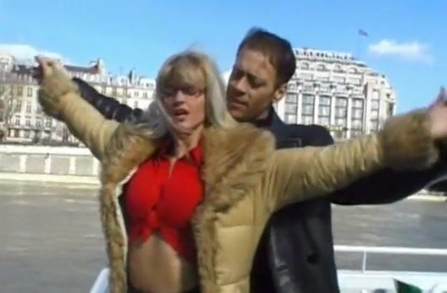 Cool Anal Cunilingus sex film
