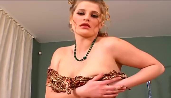 Video 175768904: solo masturbation porn, solo masturbating straight, solo female masturbation