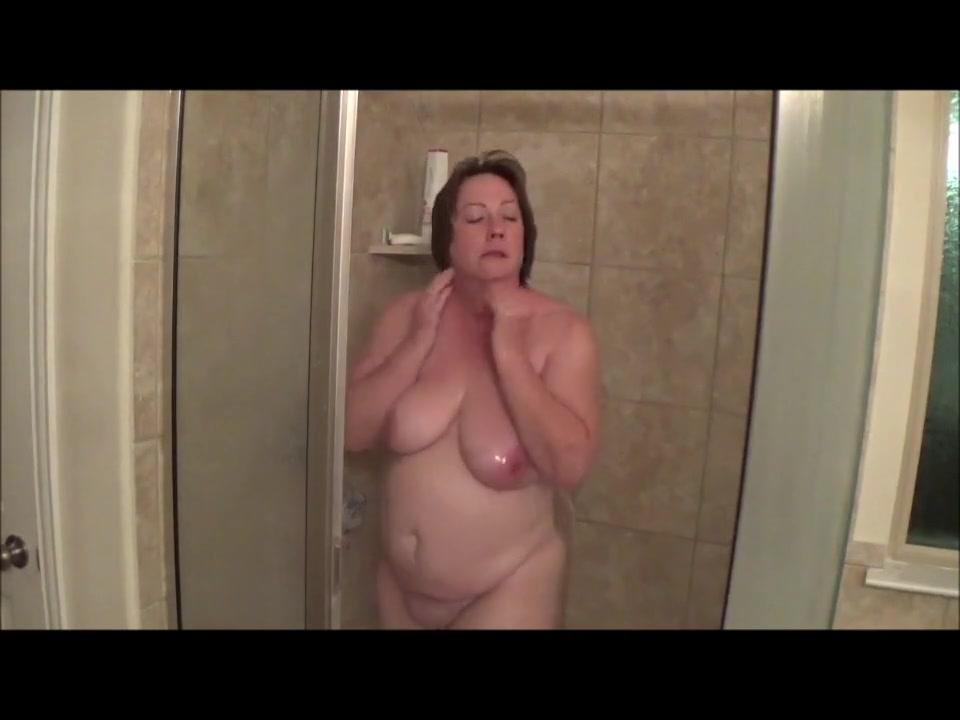 _fat_slut_in_shower_