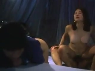 trilogy of lust (1995)