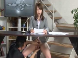 caster bukkake news Asian
