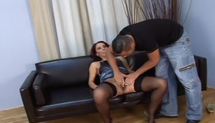 Amazing Hardcore Natural tits sex scene. Enjoy my favorite scene