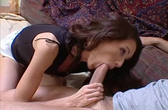 Awesome Pornstar Hardcore sex vid. Enjoy