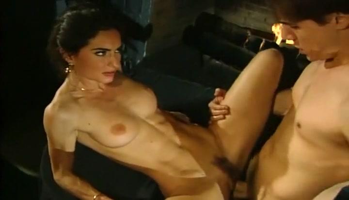 Great Hardcore Big Tits porn video. Enjoy watching