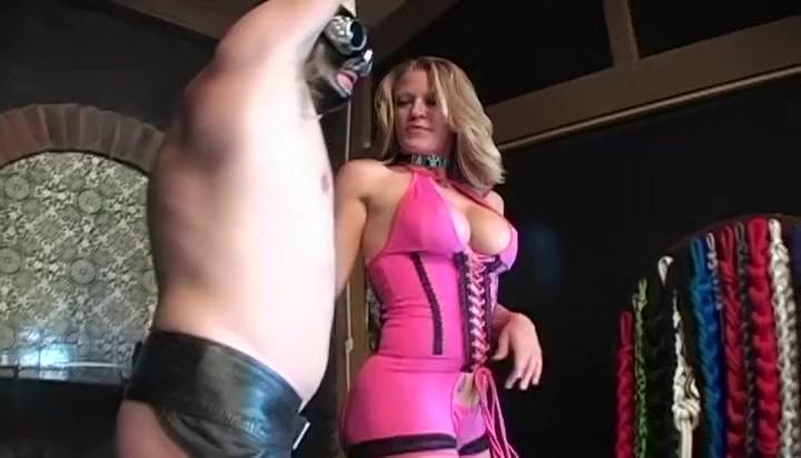 amazing big tits tattoo and piercing sex movie. enjoy