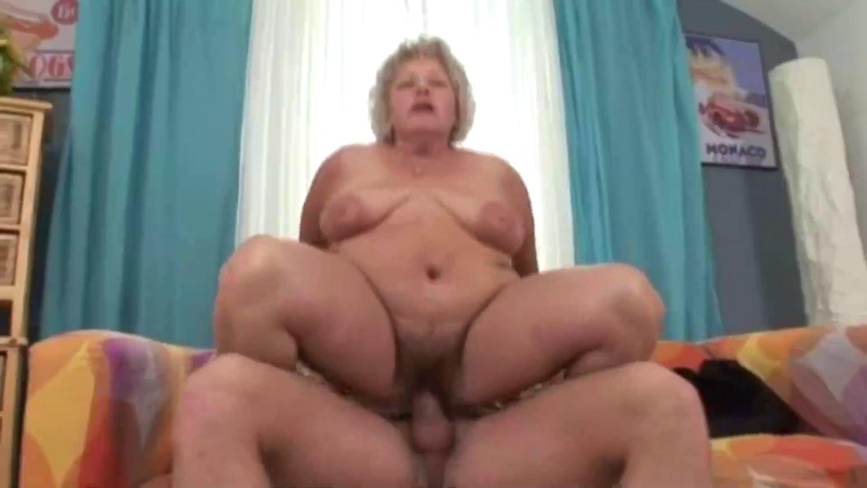 Ббв бабушки порно