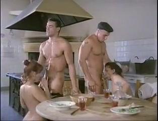 Stella - vintage movie