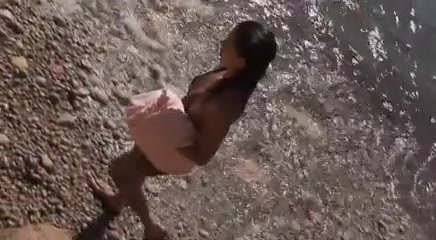 Razz- sesso in tre ffm