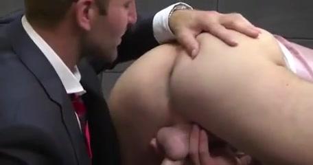 Federal Tender Registry Sex