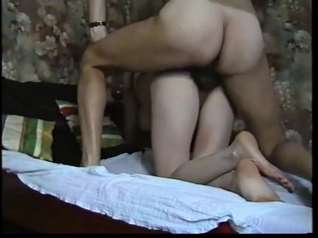 Kamila 5