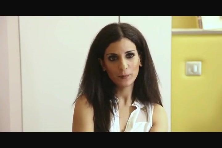 Arabic casting