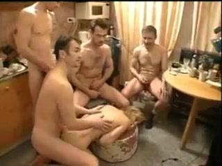 seks-s-pyanimi-razvratnimi-babami