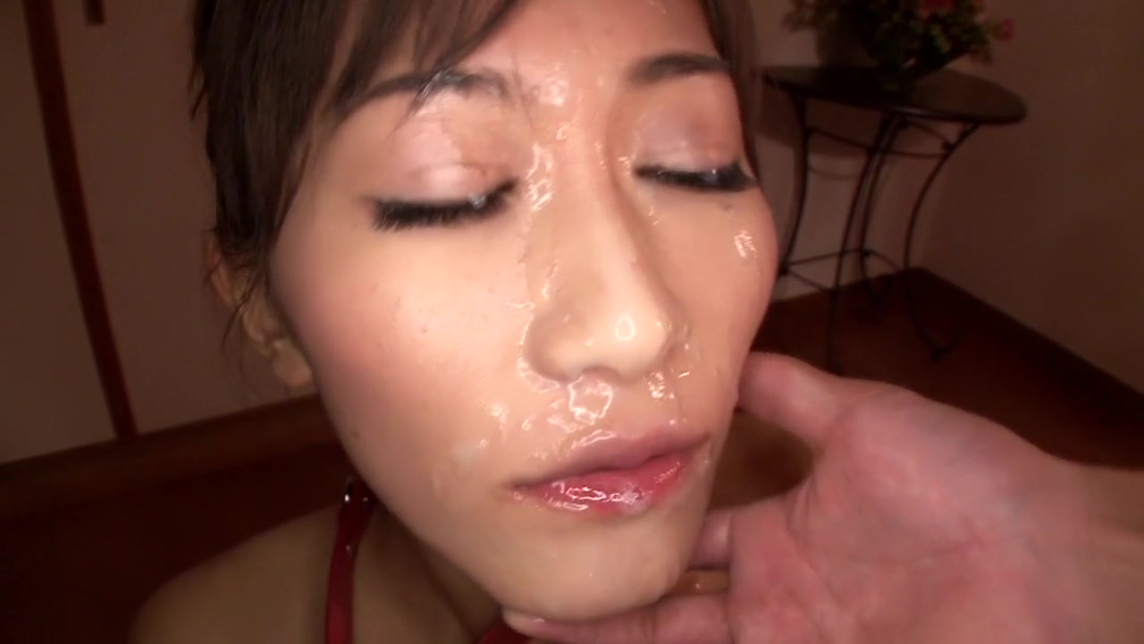 Video 184326604: fetish pov blowjob, fetish jav, couple pov blowjob, pov blowjob facial, amazing blowjob jav, japanese pov blowjob, pov blowjob hd, straight blowjob