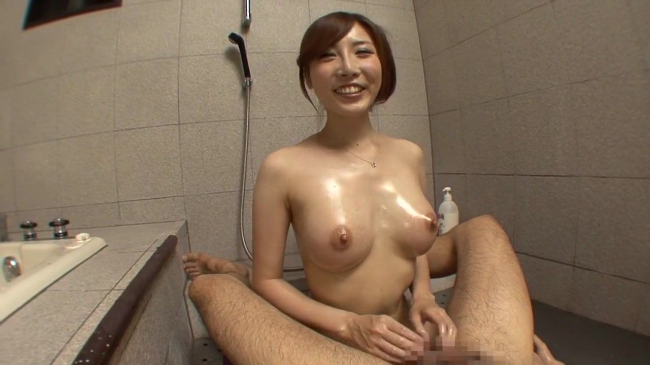 Best JAV Censored video with Japanese,Big Tits scenes