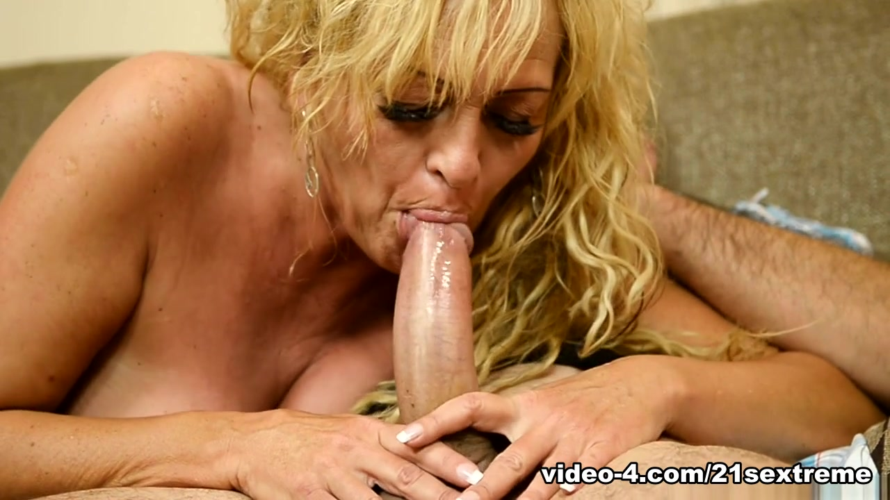 Magdi in Cock for order, Scene #01 - 21Sextreme