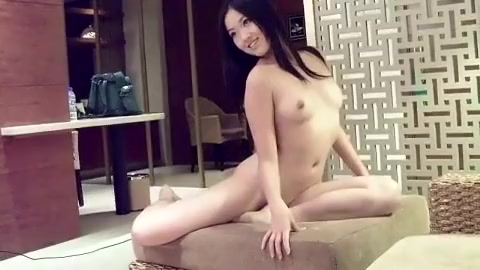 hot Chinese model part 9