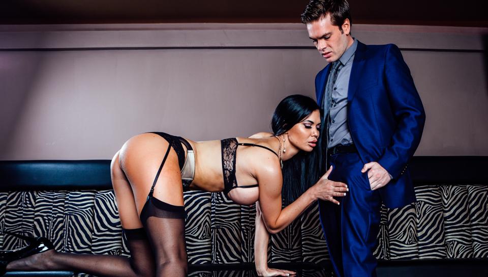 ryan ryder in the girlfriend experience, scene # 03 - devilsfilm