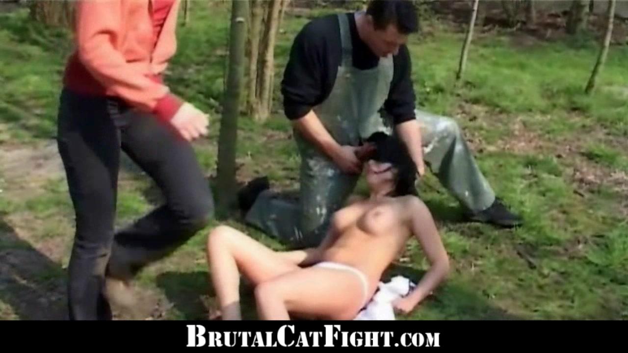 После рассказ секс фото драки