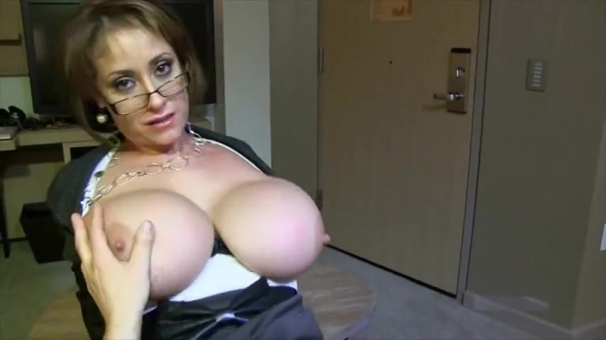 Glad you are in home. I need cock