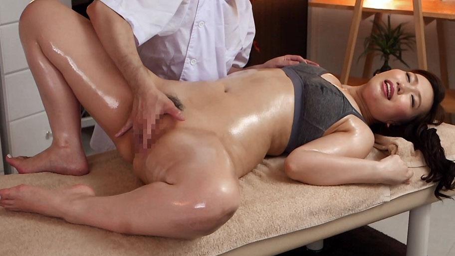 yaponskiy-massazhist-porno