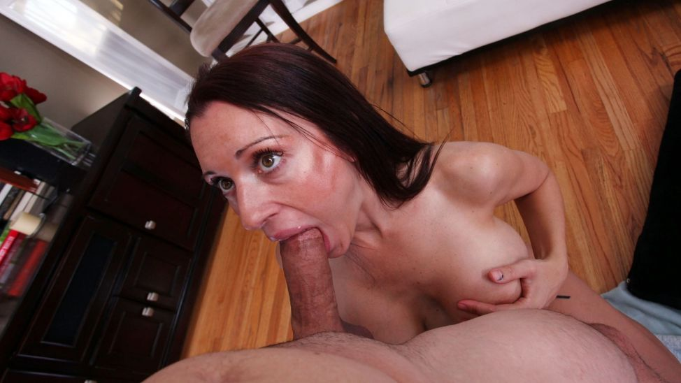J Love in Some Gulps Are Better Than Others - BigGulpGirls