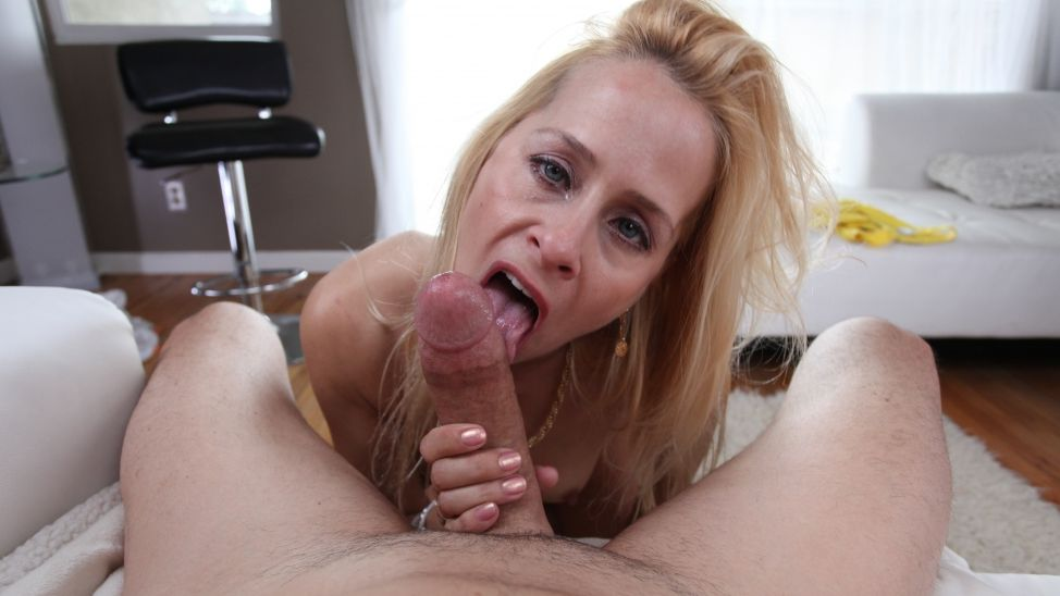 payton leigh in the last hungry cock - cougarseason