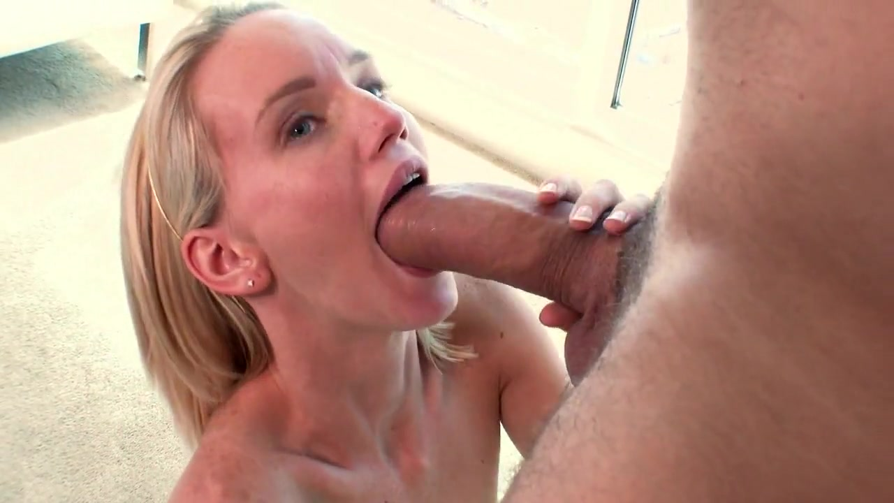 petite blonde college girl with small tits enjoys a good fuck