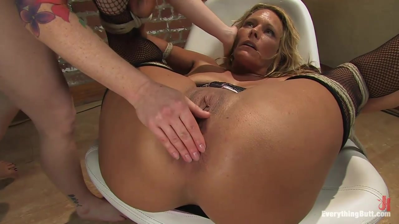 diamond video debi funnel cum
