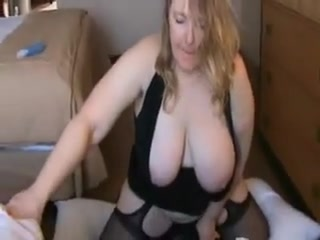Lindy on a sybian..