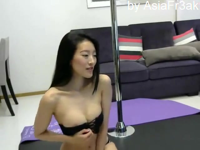 Chinese Couple 2 - Part 2