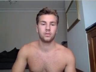 Best tit fuck ever