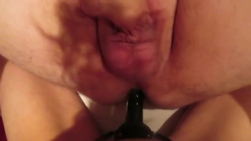 Humiliation micropenis 1-Variations