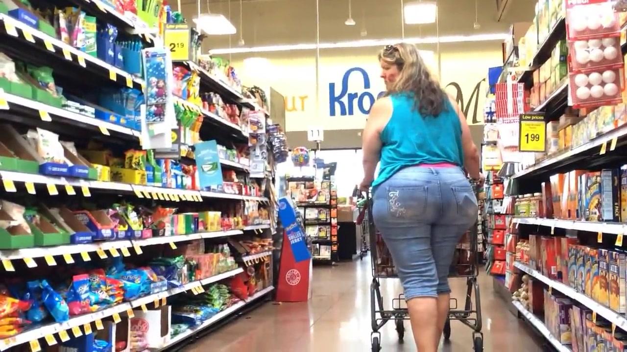 Video 195346804: bbw pawg milf, bbw fat ass milf, milfs voyeur hd, mature milf ass, big ass mature milfs, pawg sloppy, ass face
