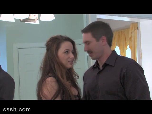 Sssh Video: Five Star Hotel