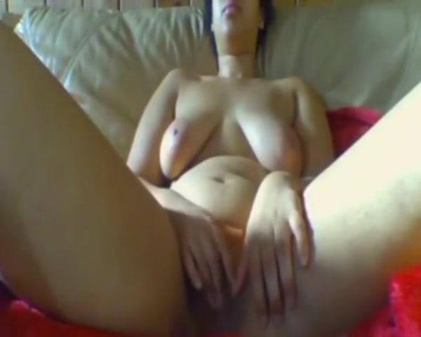Big boobs fucked