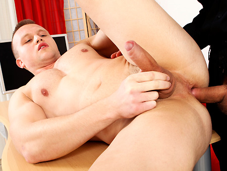 Asshole Training  - BigDaddy