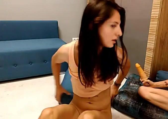 Shemale fuck Girl-Vicats-Part 2 2016.07.30