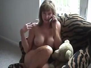 Sex doll nude