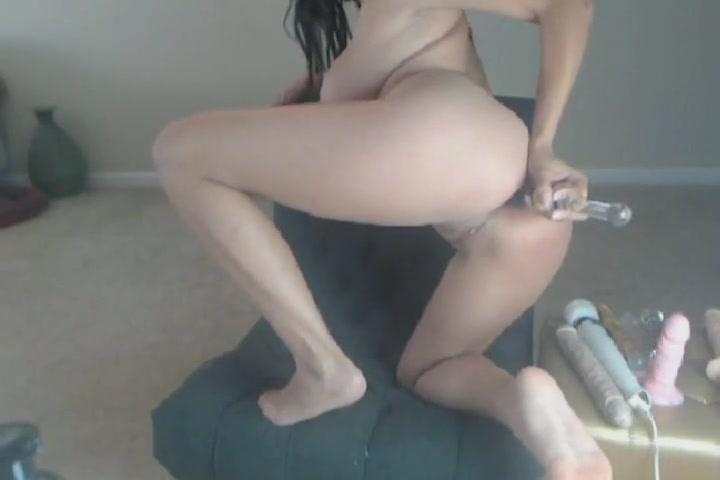 Video 199313504: busty babe solo, solo dildo orgasm, solo dildo webcam, busty brunette solo, solo vibrator orgasm, busty babes wild, busty babe rubs, amateur masturbation